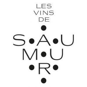CONCOURS DES VINS SAUMUROIS 2018