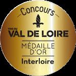 CONCOURS DES VINS DU VAL DE LOIRE 2018