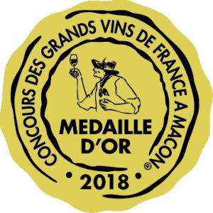 CONCOURS DES GRANDS VINS DE FRANCE À MÂCON