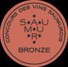 CONCOURS DES VINS SAUMUROIS 2017